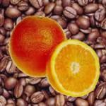 cafeina-celulite